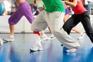 ジャズダンス,仙川ダンススタジオ,ジャズダンス教室,