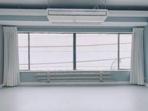 窓 仙川 レンタルスペース