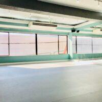 仙川駅のダンススタジオ スタジオ舞仙