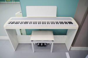 電子ピアノ 調布市 レンタルスタジオ レンタルスペース 貸スタジオ