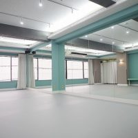 京王線 仙川駅 スタジオ 舞仙