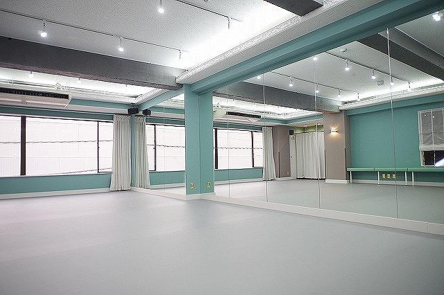 京王線 仙川駅 スタジオ舞仙 演劇教室