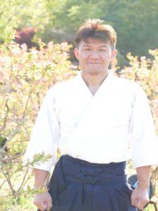 仙川 合気 師範 京王線 レンタルスタジオ 調布市 武道 稽古 レンタルスペース 教室 道場 師範 講師